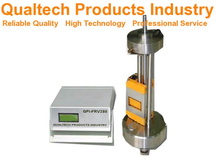 Vviscometer ASTM D4040 ISO 12644