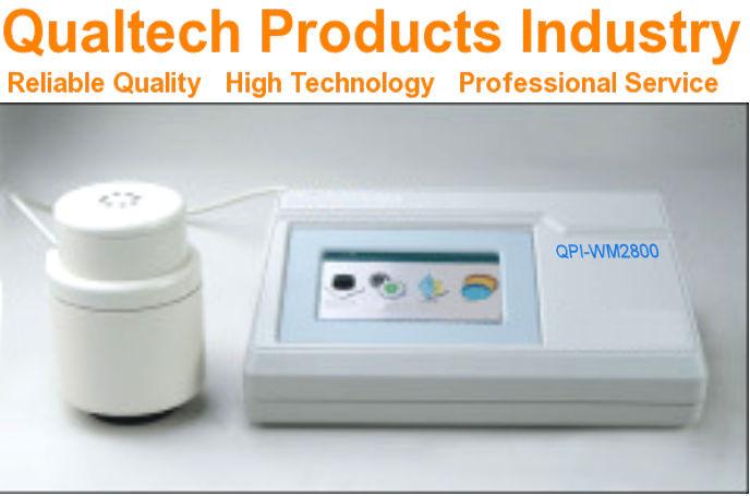 Whiteness ASTM E313 ISO 2470