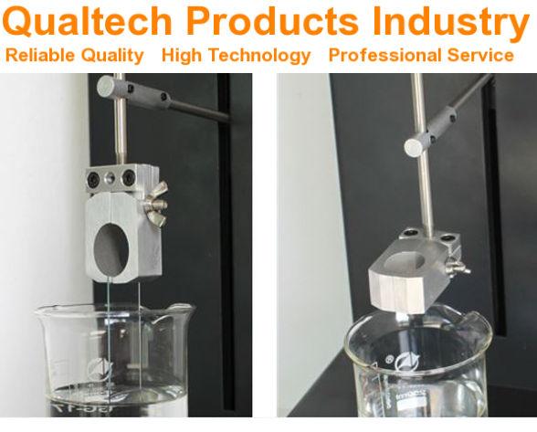 Dip Coater Nanofilm Application