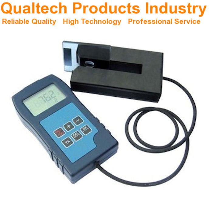 Handheld Light Transmittance Meter