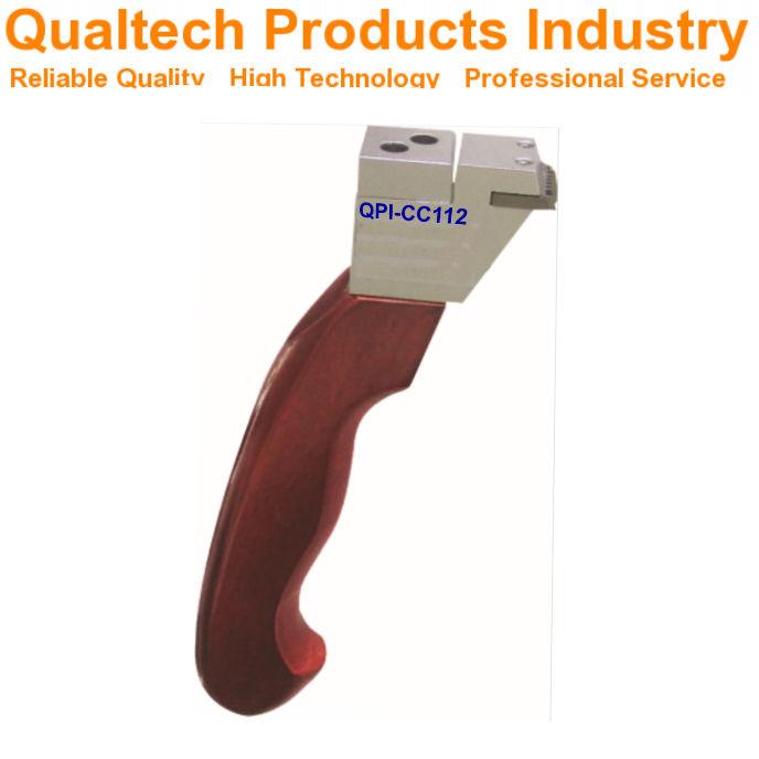 ISO 2409 Cross Cut Test