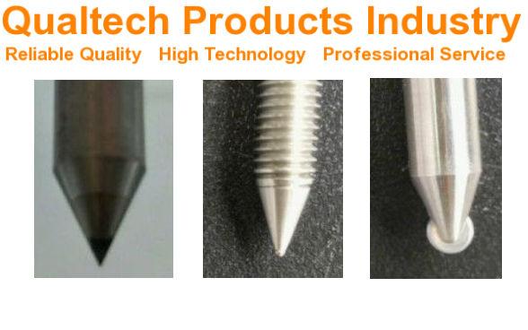 ASTM D2197 ASTM D5178 ISO 1518-1 ISO 1518-2 ISO 12137 BS3900-E2
