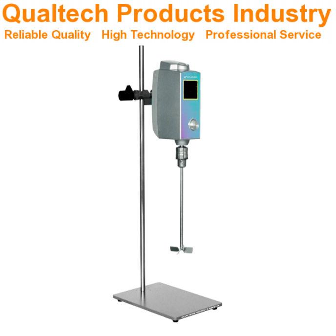 Automatic Laboratory Stirrer